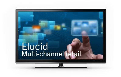 Elucid multi-channel retail
