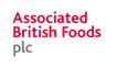 Sanderson client Associated British Foods