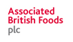 Sanderson client Associated British Foods