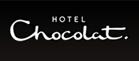 Sanderson client Hotel Chocolat