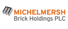 Sanderson client Michelmersh