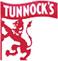 Sanderson client Tunnock's