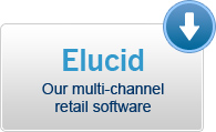 Elucid Our multi-channel retail software
