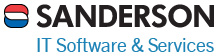 Providers of Multi-Channel Retail and ERP Software
