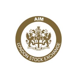 london stock exchange aim