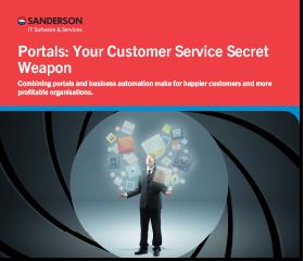 Portals your customer service secret weapon thumbnail