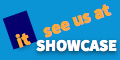 See us at itShowcase Button 120x60