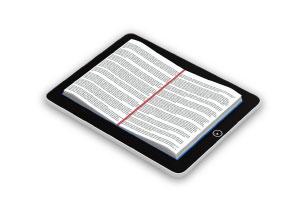 Intro UnityExpress 6