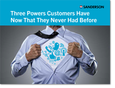 three powers customers have now that they never had before2