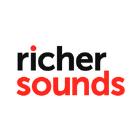 Richer Sounds