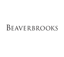 Beaverbrooks-The-Jewellers-logo.jpg