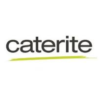 Caterite_Square