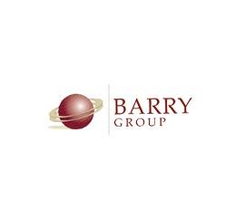 barry-group.jpg