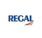 regal-wholesale.jpg