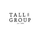 tall-group.jpg
