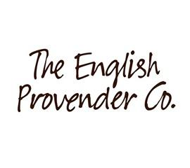 the-english-provender-company-logo.jpg