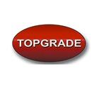 topgrade-sportswear-logo-2.jpg