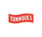 tunnocks.jpg