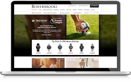 Beaverbrooks-The-Jewellers-.png