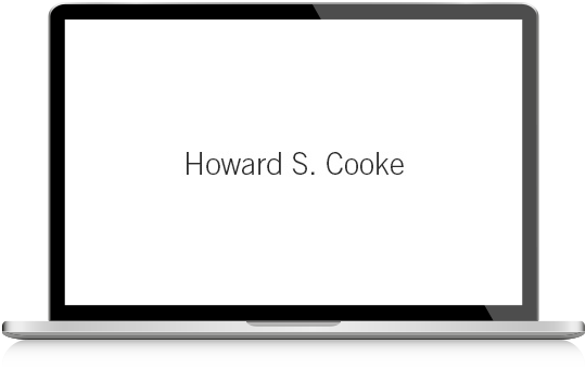 Howard-S.-Cooke-.png