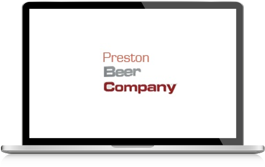 Preston-Beer-Company.png