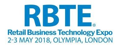 RBTE 2018 strap CMYK.jpg