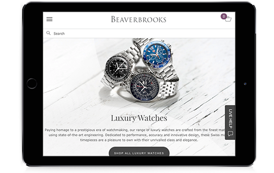 Beaverbrooks-Derivatives.png
