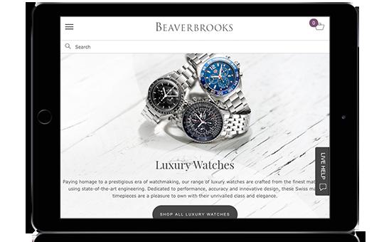 Beaverbrooks-Derivatives.png