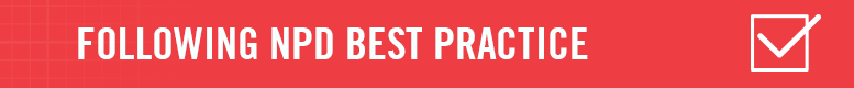 Following-NPD-best-practice.png