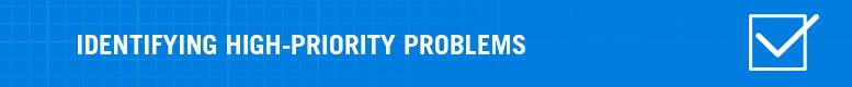 Identifying high-priority problems.jpg