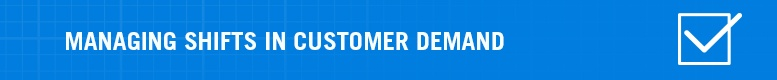 Managing shifts in customer demand.jpg