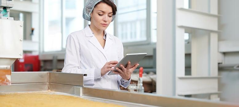 SN-CL-The-Compliance-Certainty-ERP-Checklist-header