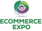 Ecommerce expo logo
