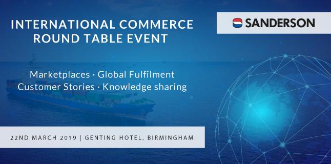 International-Commerce-V1.3-(logoblock)-1