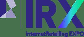 IRX_2020_Logo_ IRLogo_1_RGB