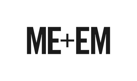 ME+EM_Logo_Black_Screen