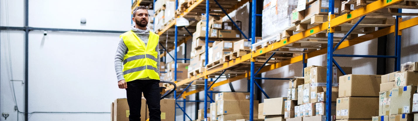 SN - AT - 5 ways integrating your warehouse management can reduce inventory and fulfilment errors- 1430x415