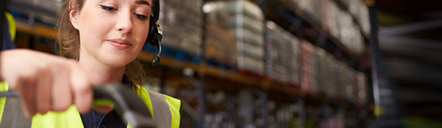 SN-AT-Why-wholesalers-and-cash-and-carry-businesses-need-to-automate-manual-processes-to-raise-productivity-rates-1430
