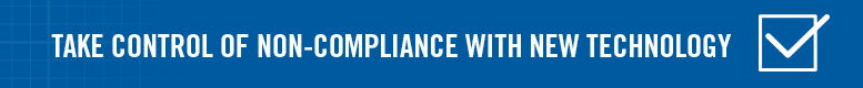 SN-CL-The-Compliance-Certainty-ERP-Checklist-insert-3