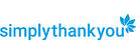 Simply-Thank-You-logo-colour-2