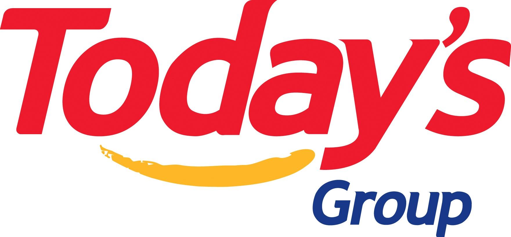 Todays Group master logo.jpg