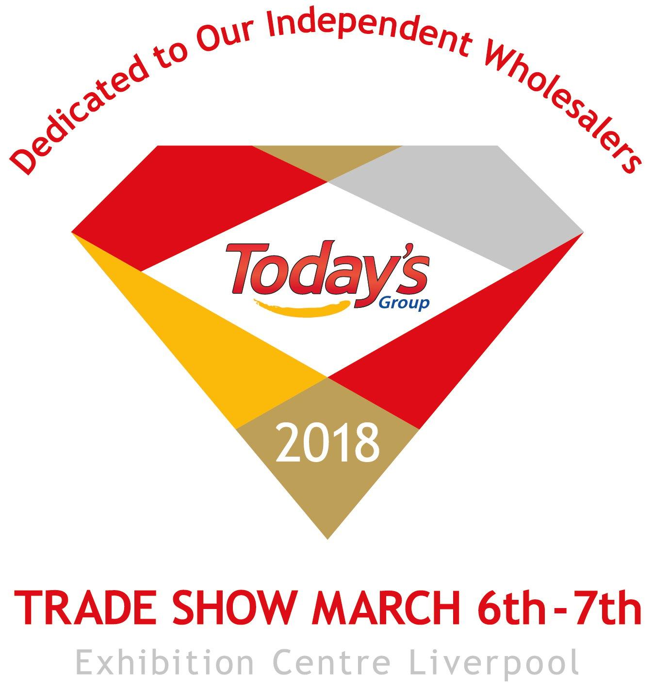 Trade show 2018 logo_ARTWORK.jpg
