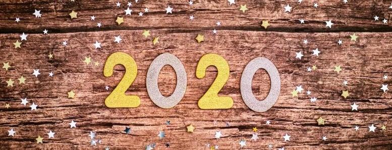 2020 image 5