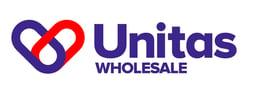 Unitas Design-18