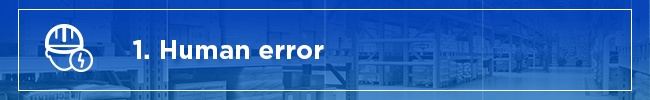 1.-Human-error.jpg