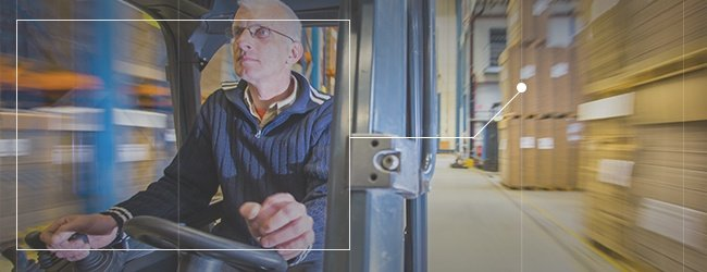 6 warehouse management best practices for improving efficiency.jpg