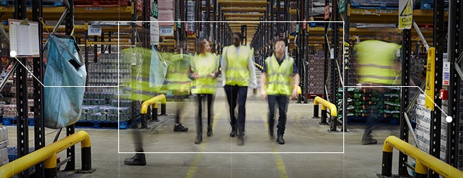 7-ways-a-WMS-will-maximise-warehouse-productivity.jpg