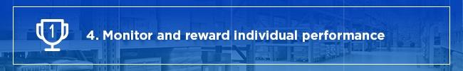 Monitor-and-reward-individual-performance.jpg