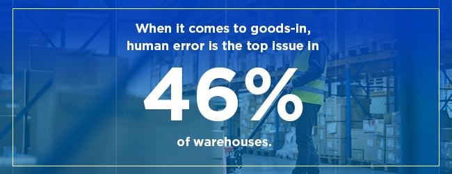 46-of-warehouses.jpg