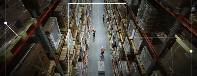 How-to-win-buy-in-across-the-shop-floor-for-your-warehouse-management-system-.jpg